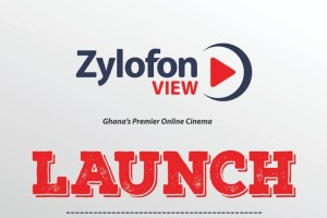 Zylofon Arts Fund To Launch Online Cinema 'Zylofon View'