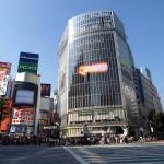 30分100円から!渋谷で基本料金が安い漫画喫茶・ネットカフェ一覧