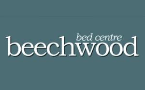Beechwood Bed Centre (Newport e-commerce web design)