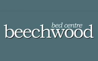 Beechwood Bed Centre - Newport's oldest family-owned bed store