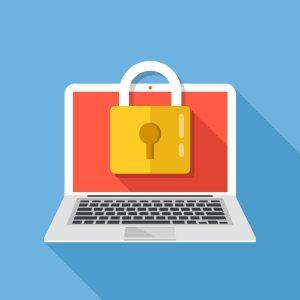 Basic Cybersecurity