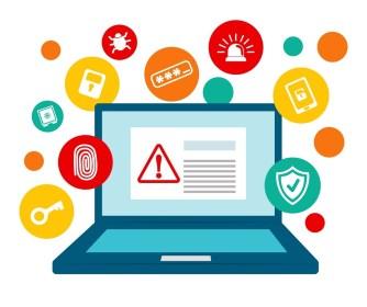 Anti-malware solutions