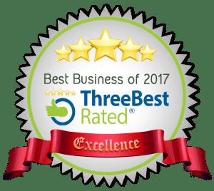 Best rated website designer in Newport