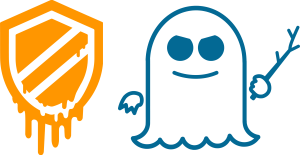 Meltdown & Spectre cybersecurity vulnerabilities