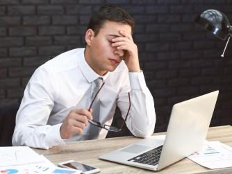 Marketing myths and mistakes