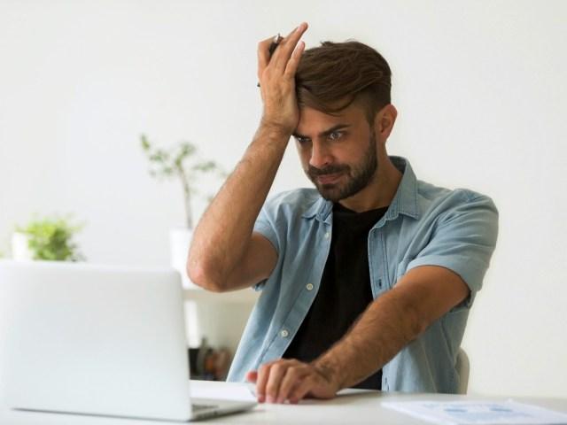 Optimising website sales copy for SEO