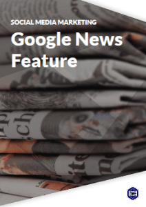 Google News research in your social media dashboard