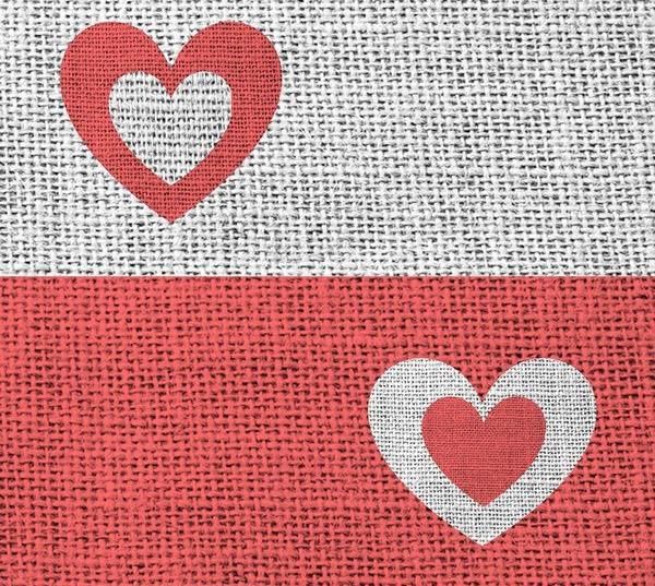 fabric-825074_1280_mini