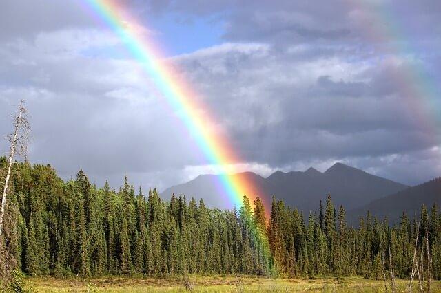 rainbow-436183_640