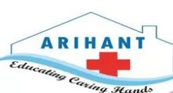 Arihant Nursing