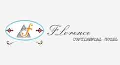 Hotel Florence Continental