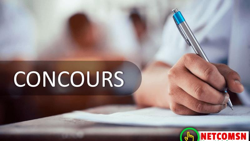 Concours ENA 2021 : Démarrage des inscriptions en ligne