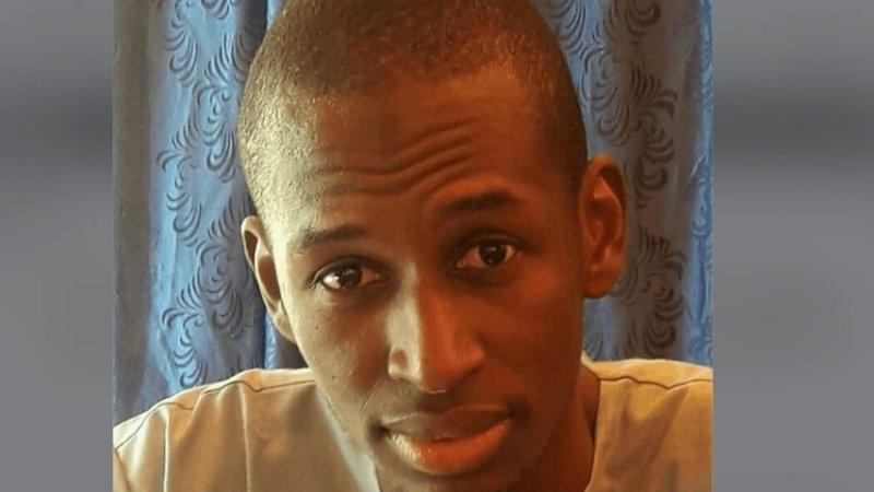 Radié par Macky Sall, le Capitaine Touré va attaquer le décret devant la Cour suprême et la CEDEAO