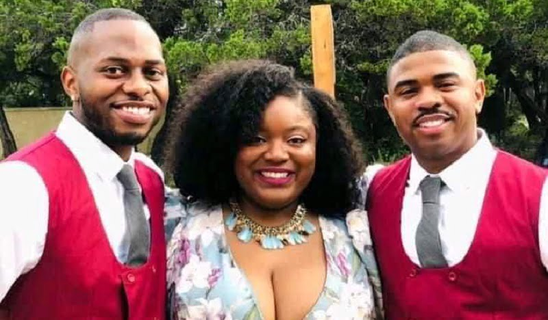 Une femme, plusieurs maris (Polyandrie): Le gouvernement sud-africain souhaite une légalisation
