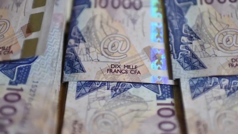 Sénégal : Les salaires du mois de septembre payés à partir de ce jeudi