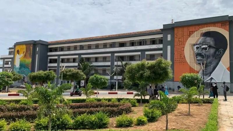 UCAD: la rentrée universitaire repoussée au 18 Octobre
