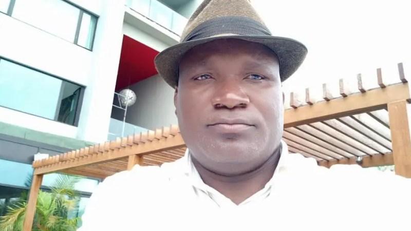 🇸🇳 Ziguinchor : Le magistrat Bienvenu Moussa Habib Dionne retrouvé mort