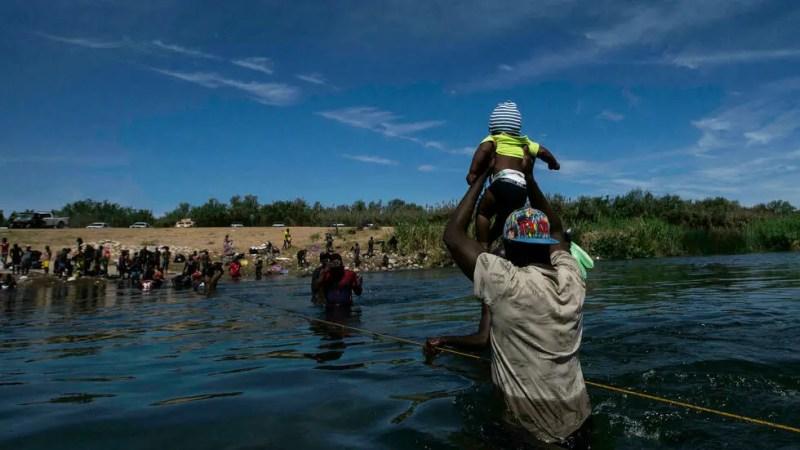 🇭🇹 L'émissaire des États-Unis en Haïti démissionne en dénonçant les expulsions «inhumaines» de migrants