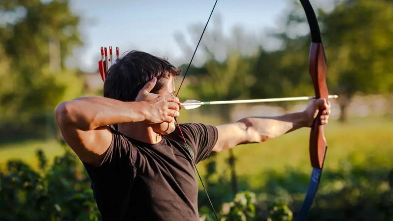 🇳🇴 Norvège: plusieurs personnes tuées et blessées par un homme armé d'un arc, le suspect arrêté