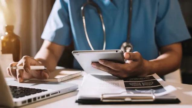🇸🇳 Pratique de la médecine: « 39,2% des établissements de santé privés sont illégaux », selon le Dr Henriette Cécile Diop