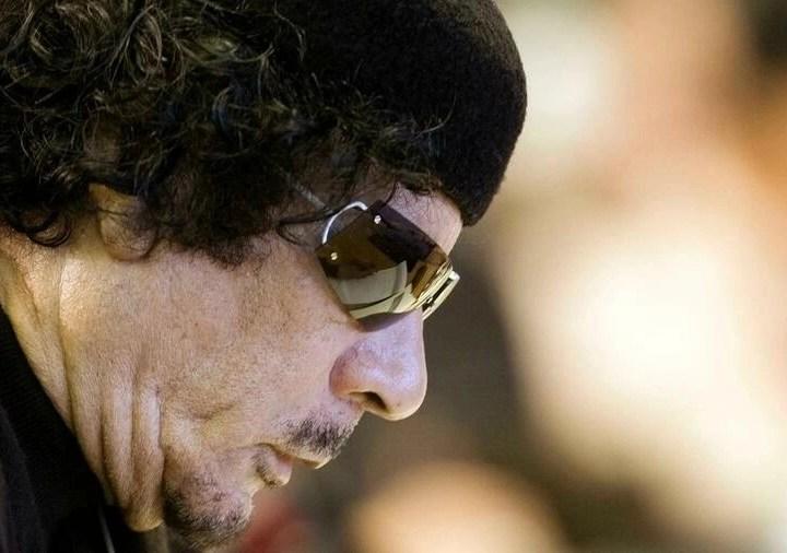 🇱🇾 Kadhafi : 10 ans après, les circonstances de sa mort restent un mystère