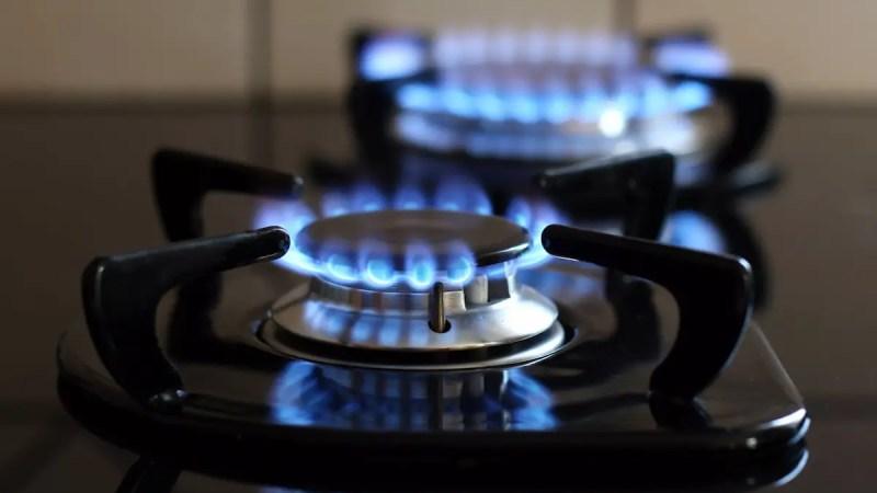 🇪🇺 Pourquoi les prix du gaz flambent en Europe