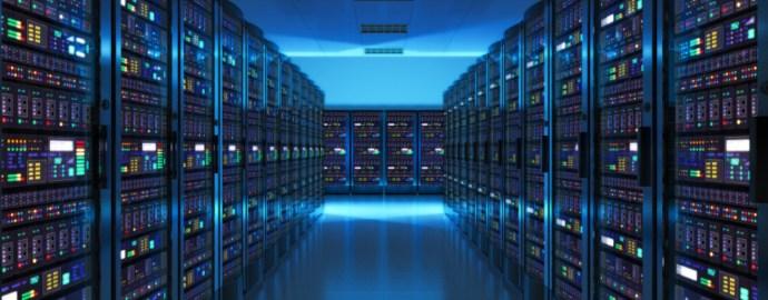 data-center-1440x564_c.jpg