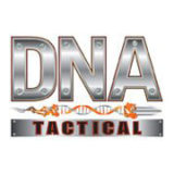 logo-dna-tactical
