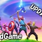 【フォートナイト】エンドゲームチャレンジが開幕!【Fortnite】