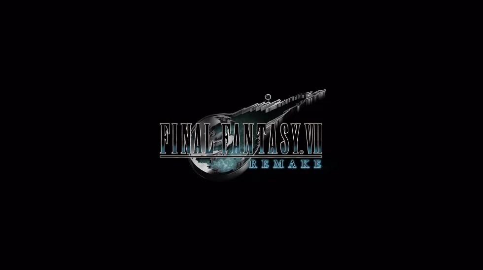 【News】『ファイナルファンタジーVII』リメイクの新映像が公開。続報は6月へ