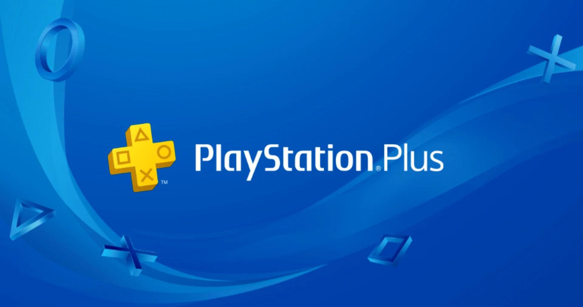 【News】PS Plusが514円から850円の新価格へ。実施は8月から