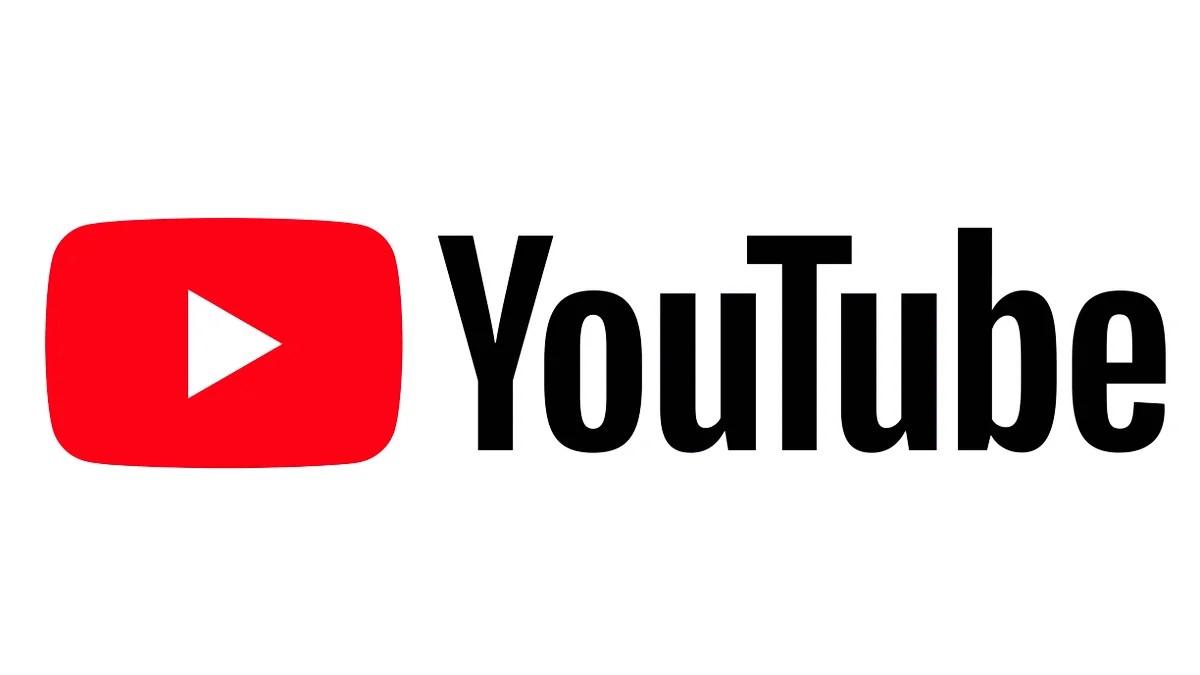 【News】ゲーム内の暴力表現について制限緩和へ。You Tubeがポリシーの変更にて発表。