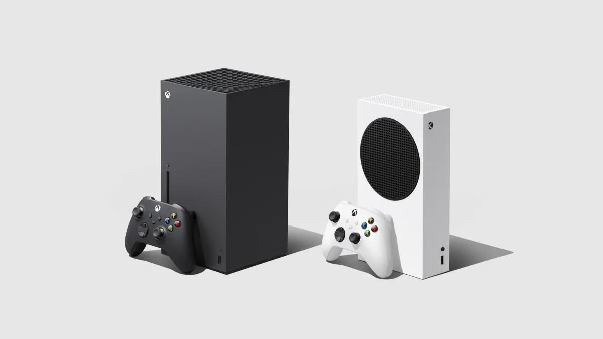 【News】「Xbox Series X」499ドルで11月10日発売。Xbox Game Pass Ultimateと本体料金を分割で支払う「Xbox All Access」も明らかに