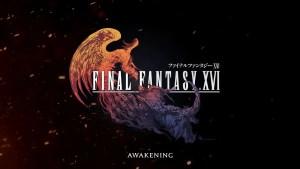 【News】「FINAL FANTASY XVI」が電撃発表。プロデューサーは吉田直樹氏、ディレクターを髙井浩氏が務める