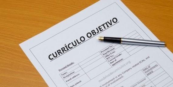 curr culum cv curr culum formato curriculum apexwallpapers com