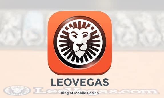 LeoVegas Casino promotions