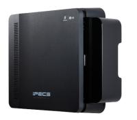 iPECS_eMG80_side(3)