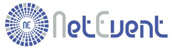 NetEvent - On Location , On site , Event Wifi Networks, Onsite Solutions for Music, Film, TV, Broadcast, and Cashless Technology for Events, Location Services and Festivals