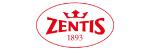 Customer-logos-zentis