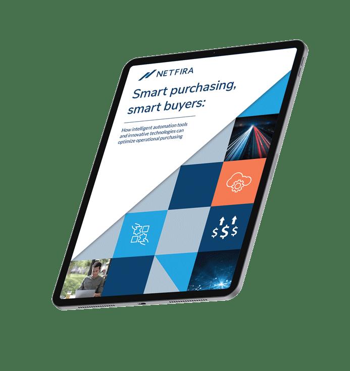 Floating-iPad-with-ebook