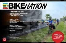 BikeNation