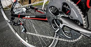 foto: bikeradar.com