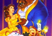 The Beauty and the Beast on Netflix
