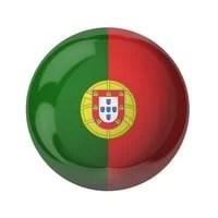 get access to portuguese netflix