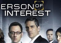 Now you can watch Person of Interest season 5 on Netflix