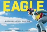 eddie-the-eagle-on-netflix