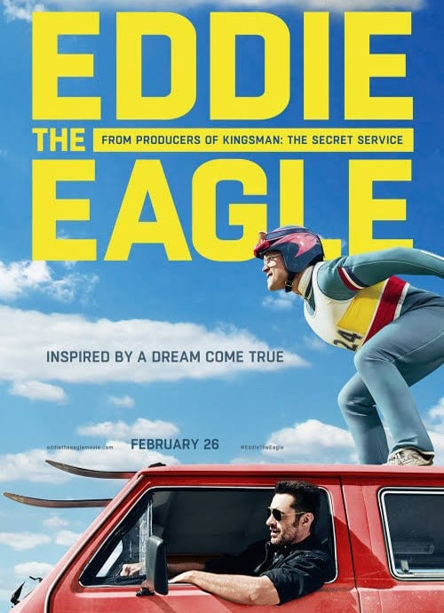 eddie-the-eagle-on-netflix
