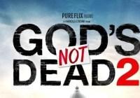 gods-not-dead-2-on-netflix