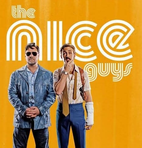 nice-guys-on-netflix