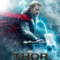 Watch THor on Netflix